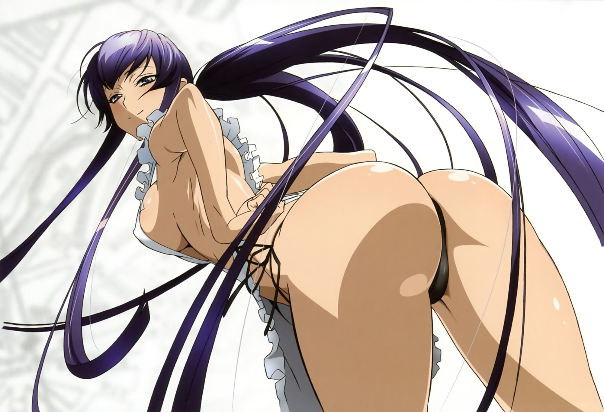 Epic nude anime pics erotic picture