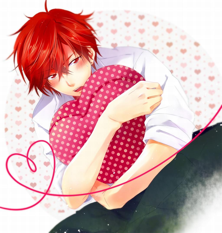 http://fuku-anima.my1.ru/_ld/9/926_7b84ed78d5ce2fa.jpg